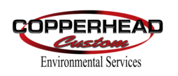 Copperhead Custom, Inc.